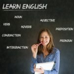 Dictionary Reading In Learning English