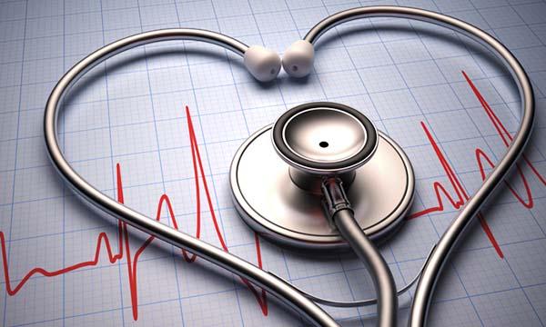 Miniature Pacemaker Trials