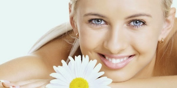 10 Ways To Look Beautiful And Younger