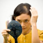 Guide To Overcoming Secrecy With Trichotillomania