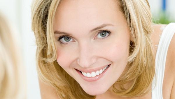 15 Natural Anti- Aging Tricks For Skin Health