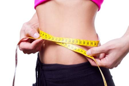 4 Easy Ways To Have Flatter Belly