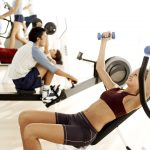 5 Benefits Of Going To The Gym Every Day