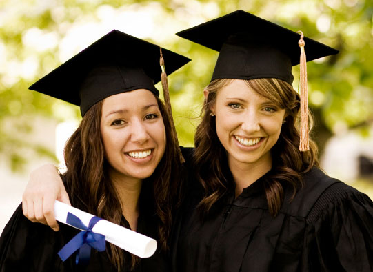 5 Of The Most Valuable Degrees You Can Get