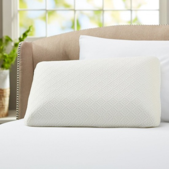 5 Things To Consider When Choosing Pillows