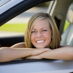 5 Tips For Teens To Staying Safe On The Road