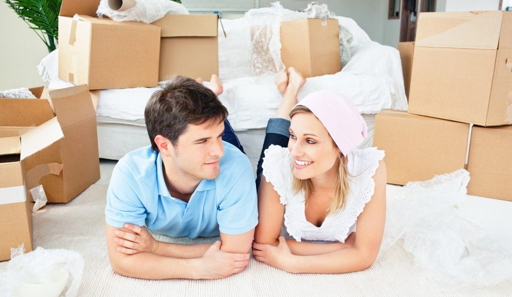 6 Ways To Reduce Stress During A Renovation