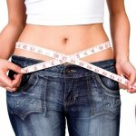 7 Crucial Steps For Long Term Weight Loss