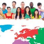 internationalstudents
