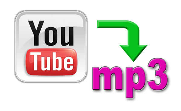 YouTube Mp3 Online