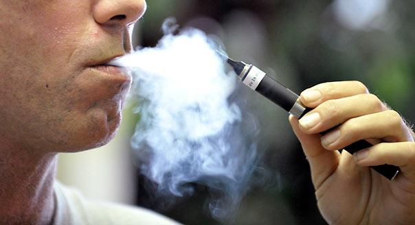 E-Cigarettes Cоuld Save Thousands Of Lives