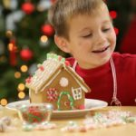 8 Family-Friendly Christmas Activities For This Holiday Season