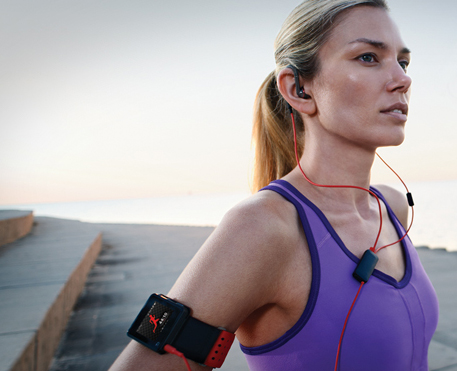Gps Watches For Fitness And Outdoors