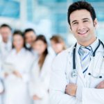 How To Effectively Communicate Pain To Your Physician