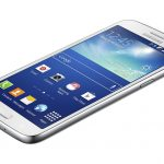 The Samsung Galaxy Grand 3: Ready To Make Its Entry In The Market