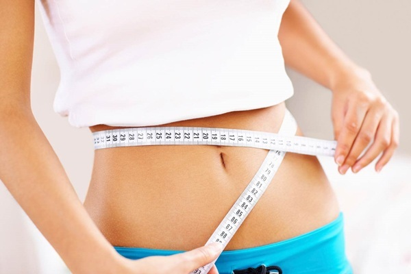 What Are The Uses and Benefits Of Weight Loss Supplements?
