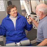 Using Exercise To Combat Type Two Diabetes