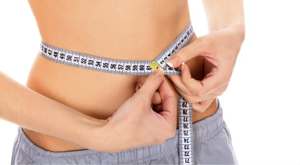 Skinny Fiber Supplements Are Effectual Weight Lessening Formula