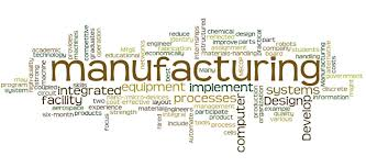 Things You Should Know About a Manufacturing Engineer