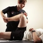 Physiotherapy Techniques Can Improve Your Way Of Life