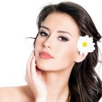 4 Reasons Beauty And Skin Care Is Important For All
