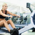 Workouts And Tips Slip Into That Ideal Bikini By Getting In Shape Quickly For Summer