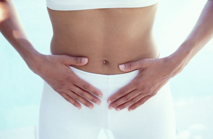 Looking At Integrated Therapy For Ibs