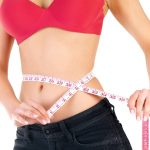 The Weight Loss Formula For Diabetic Patients