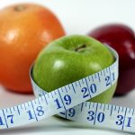 Worried About The Growing Weight; Switch On To The HGC Hormone Drops