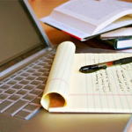 Gets The Best Essay Writing Order From The Online Website Services