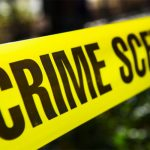 3 Ways A Criminology Degree Can Help You Make A Difference In Your Community