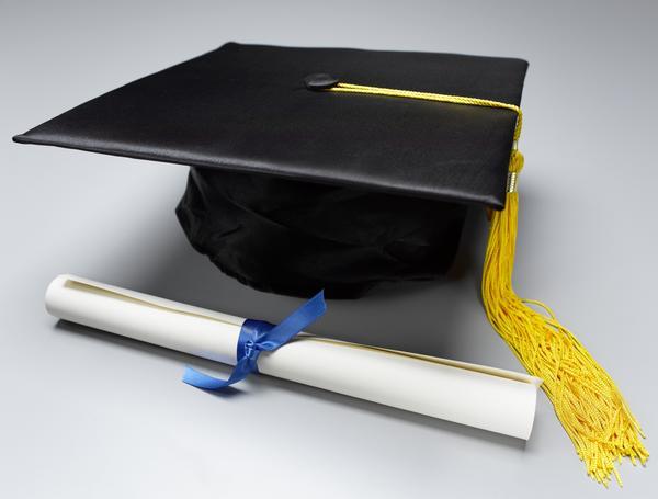 5 Graduate School Myths Exposed