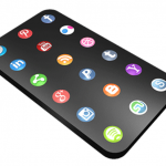 5 Social Networks Your Business Needs