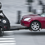 5 Things To Do When Your Car Is Being Towed