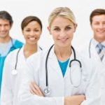 6 Reasons Why A Career In Healthcare Is Always In Demand