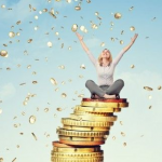 7 Education Degrees That Can Increase Your Income