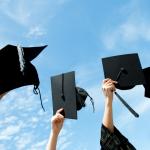 7 Unique Degrees To Pursue In College