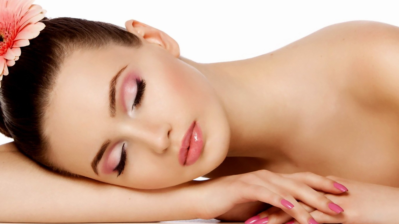 Complete Attention Towards Skin Maintenance System And Grasping Its Information