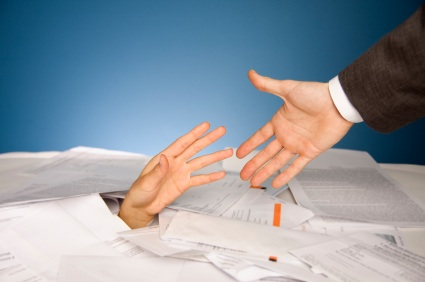 The Good, Bad and Ugly Of Debt Relief Companies