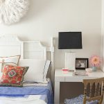 Easy Ways To Breathe New Life Into Your Bedroom