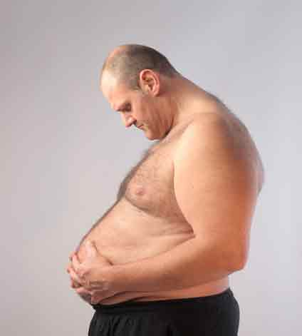 Frequently Asked Questions About Gastric Bypass Surgery