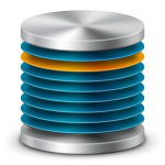 How To Disk Partition Safely