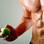 Body Building The Right Way: Shred All The Weight For Muscle!
