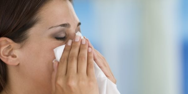 Commonly Confused Winter Illnesses