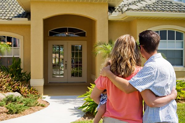 Choosing The Best Location For Property Purchases