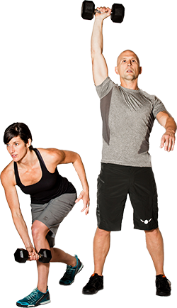 Bad45 Tacfit Bodyweight System Review