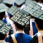 Number Of People Who Don't Pay Their Student Loans: Interesting Facts