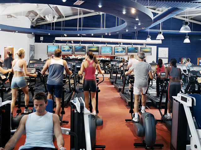 Ways To Hire The Finest Fitness Trainer In Glasgow