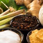 How Naturopathic Medicine Helps Common Illnesses