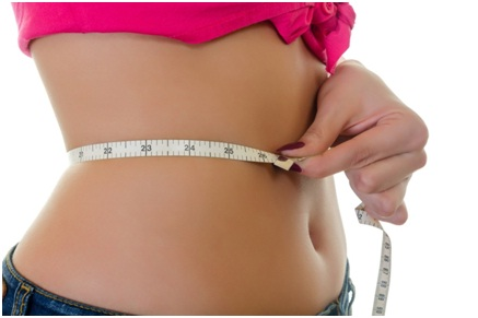 5 Reasons To Lose Weight